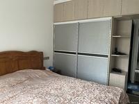 树人双学 区 名豪太阳城3室精装,各出税费,名额未用,采光超好,家具家电全送