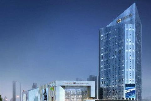 售一手中央广场陪读公寓毛坯57平,紧邻市实小,38万