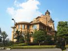 宏泰·尚阳城