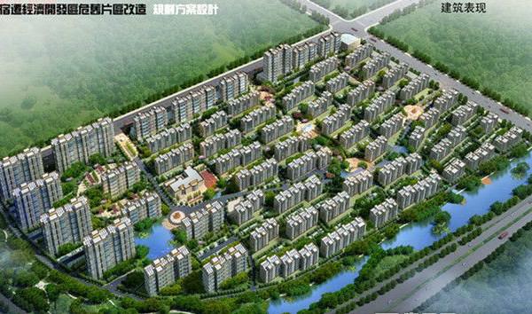 出售泰和祥府5室3厅2卫286平米175万住宅走一手可贷款有花园