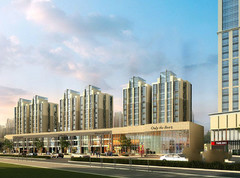 众大上海城