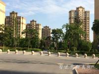 新城名居 64平精装 45万 可以贷款 中间楼层 看房方便