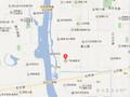 广博·丽景湾交通图