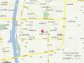 景尚佳园交通图