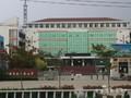 众大上海城配套图