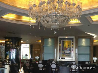 尚阳城三室毛坯房122平米93.8万