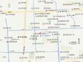 恒大·翡翠华庭交通图