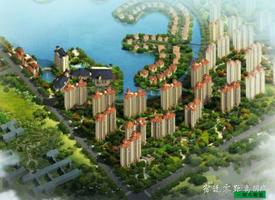宏泰·尚陽城