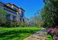 房屋租赁权是有期限的居住产权?住房租赁合同怎么写