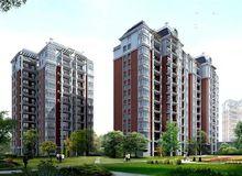 三四线楼市,未来房价或将下滑的四个因素