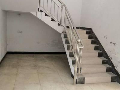 出租其他小区 经济开发区 8室2厅2卫350平米面议住宅