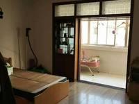 售供电小区简装120平,送储藏室,送装修好阁楼,76.5万