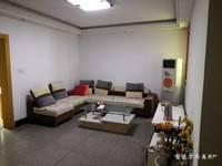 出租新园小区一期2室2厅1卫90平米1500元/月住宅