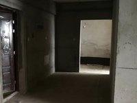 售隆城颐和两室可改三室毛坯97平,中间楼层,75万