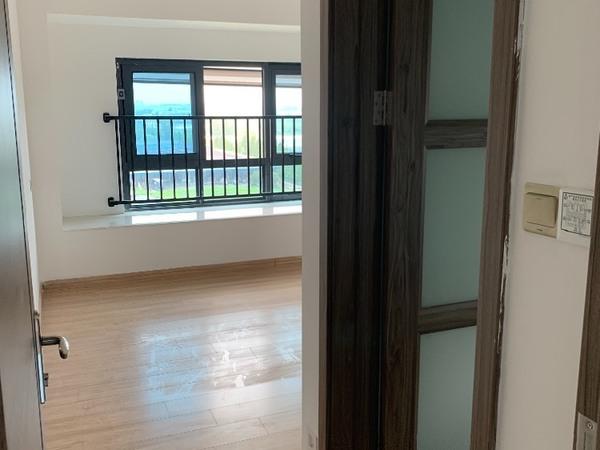 出售碧桂园3室2厅2卫116.91平米115万住宅