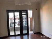 出售恒大 翡翠华庭3室2厅1卫112平米130万住宅