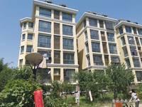 出售新城家园南苑1室2厅1卫56平米18万住宅