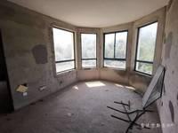 新城家园 1室2厅1卫 15.5万