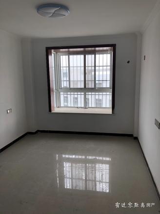 出售其他小区 宿豫区 3室2厅1卫104平米住宅