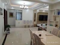 出售丽景湾华庭3室2厅2卫128平米116万住宅