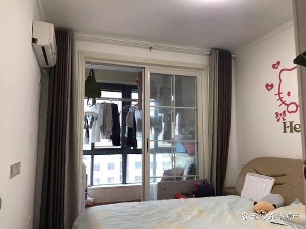 出售兰亭御城5室2厅2卫148平米135万豪装住宅顶楼带阁楼地下产权车位另算