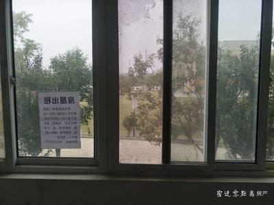 出租季桥小区3室2厅1卫96.91平米600元/月住宅