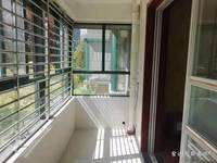出售锦绣江南3室2厅1卫121.53平米105万住宅