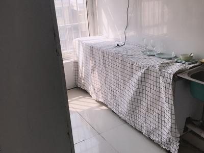 出租金港花园2室1厅1卫80平米950元/月住宅