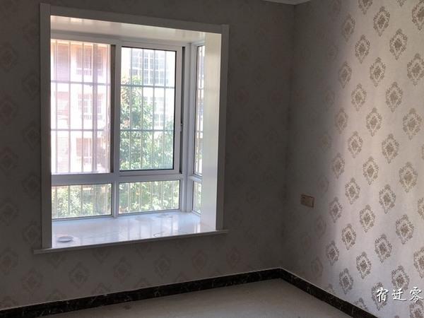 出售金桂花园2室2厅1卫93.5平米53万住宅