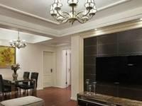 出售湖滨花园3室1厅1卫98平米29万住宅