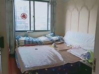 中通名仕嘉园 金牌小区 两室精装修 送储藏室30平方