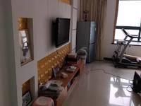 出售众大上海城3室2厅2卫129.25平米116万住宅