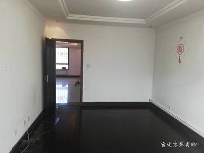 售豪域花园精装三室138平,送20多平储藏室,141万
