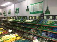 香格里拉生鲜店生意转让,接手可直接营业
