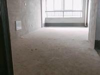 新新家园二期 高层小三室毛坯房 京东电子商业圈 随时看房