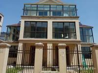 出售其他小区 宿豫区 5室2厅2卫169平米55万住宅