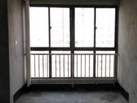 出售君悦国际花园3室2厅2卫135平米128万住宅