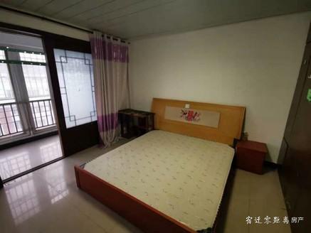 出售文昌花园2室1厅1卫86.67平米64万住宅
