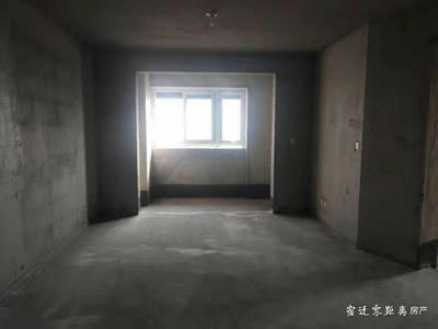 出售众大上海城2室2厅1卫124.35平米96万住宅