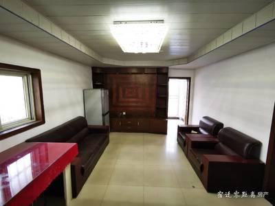 出售文昌花园2室2厅1卫86.67平米64万住宅