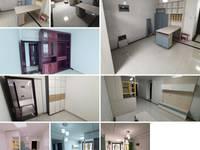 出售隆城盘谷2室2厅1卫87.05平米108万住宅