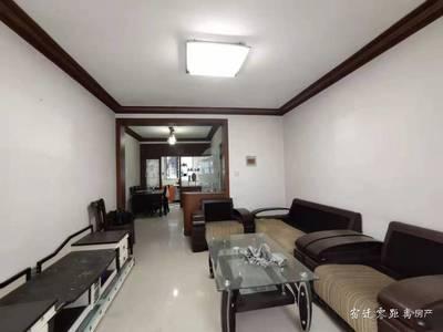 出售项王小区二期3室2厅2卫122平米99.8万住宅