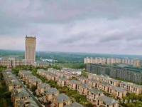 出售亿嘉 江南水岸2室2厅1卫78平米55万住宅南京江北新区地铁大三房首付6万起