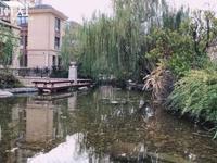 出售亿嘉 江南水岸2室2厅1卫78平米55万住宅