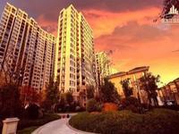出售世纪明珠3室2厅1卫127平米72万住宅