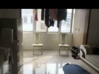 蔡集镇出售其他小区 宿城新区 2室2厅1卫97平米28万住宅
