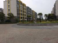 东城水岸3室2厅2卫128平米210万住宅