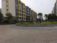 出售东城水岸3室2厅2卫128平米210万住宅
