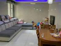 出售盛世家园2室1厅1卫93平米87.5万住宅
