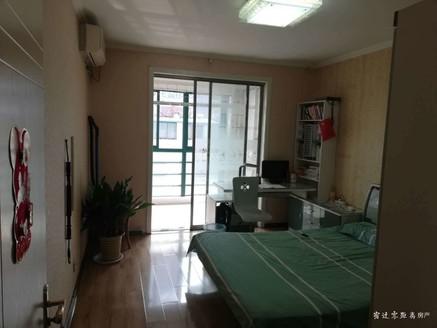 售上城丽景多层两室精装92平,送家电家具储藏室,送露台,90万